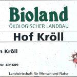 bioland_hof_kroell